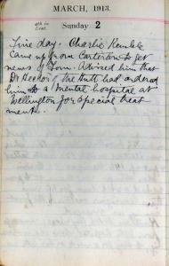 Mar 2 1913