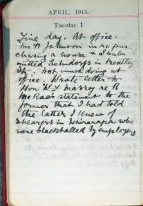 Apr 1 1913