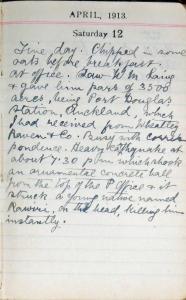Apr 12 1913