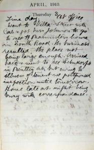 Apr 3 1913