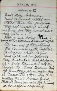 Mar 12 1913