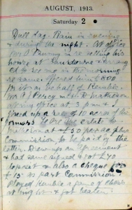 Aug 2 1913