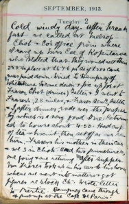 Sep 2 1913