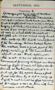 Sep 4 1913