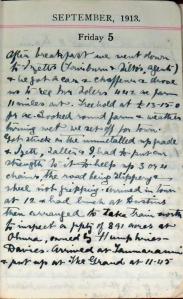 Sep 5 1913