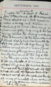 Sep 6 1913