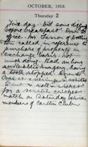 Oct 2 1913