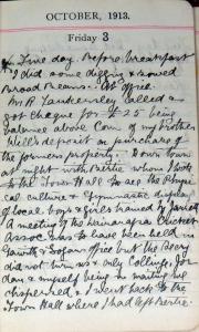 Oct 3 1913