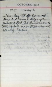 Oct 5 1913