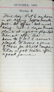 Oct 6 1913