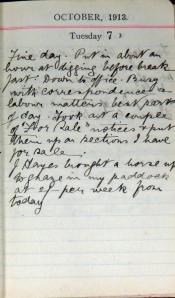 Oct 7 1913