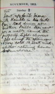 Nov 2 1913