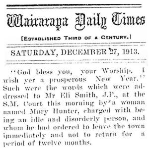 27 Dec 1913  TOTAL
