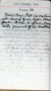Dec 23 1913