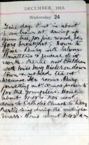Dec 24 1913
