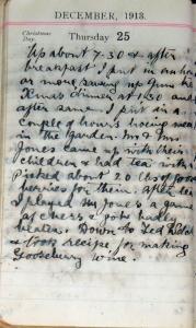 Dec 25 1913