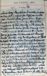 Dec 26 1913