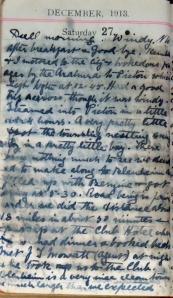 Dec 27 1913