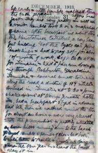 Dec 31 1913